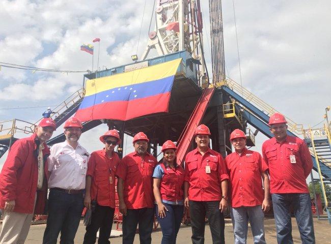 China y Rusia son los países que más han prestado dinero a Venezuela, en el marco de lo que el gobierno denomina convenios bilaterales de cooperación