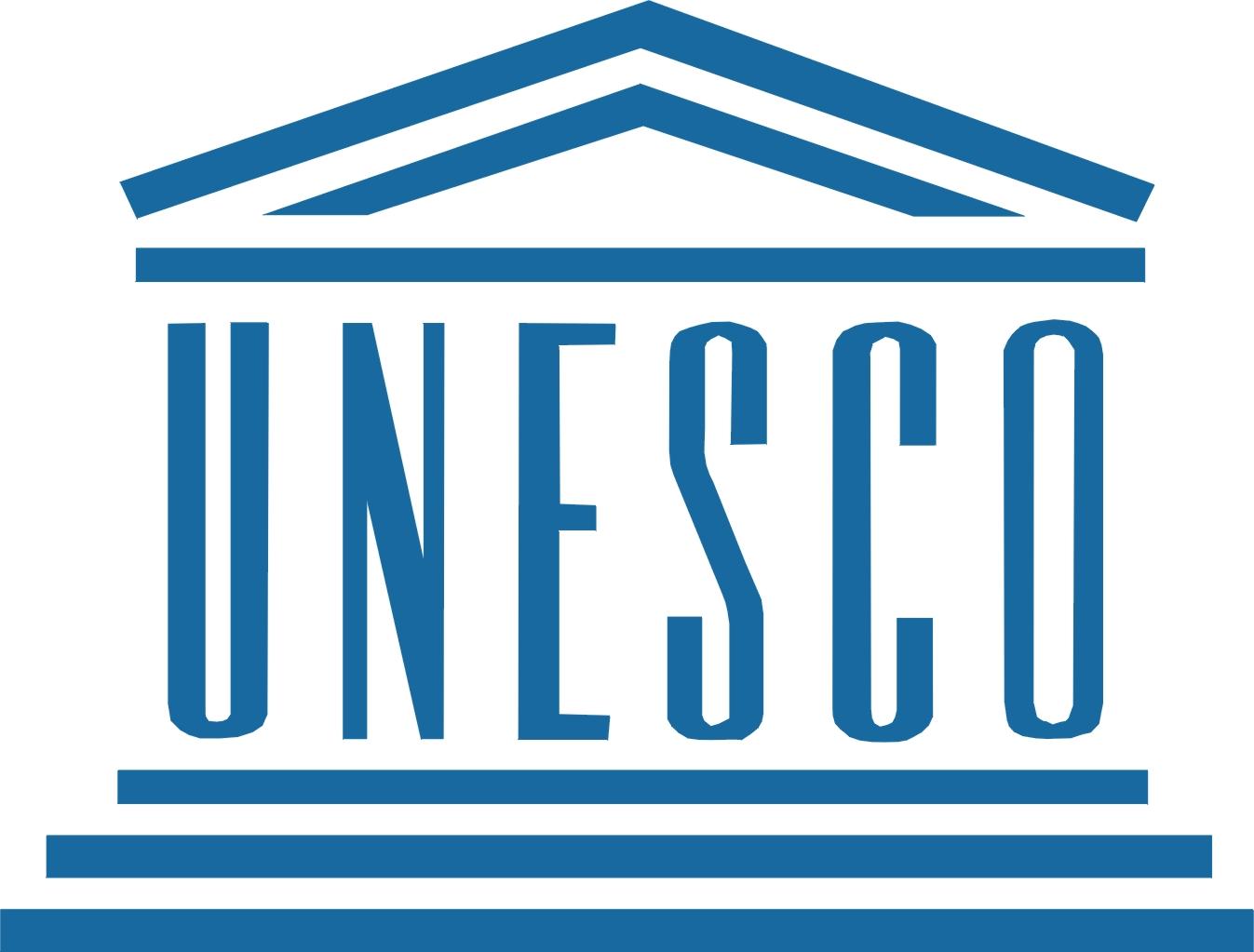 Para el año 2011, Los Estados Unidos dejó de financiar la Unesco, cuando la organización aceptó a Palestina como un estado miembro