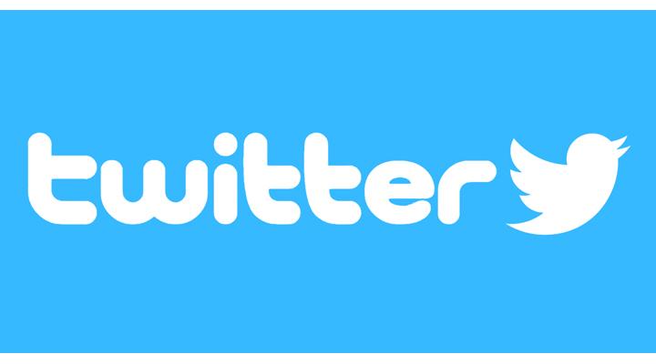 A 280 caracteres, amplia twitter el limite de sus mensajes