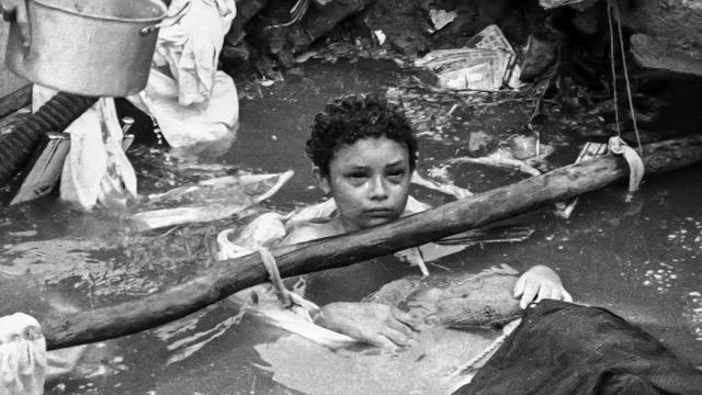 Hoy se cumplen 32 años de la tragedia de Armero en Colombia