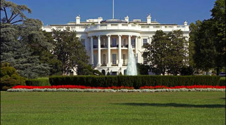 Detenido sujeto que afirmó haber colocado explosivos en las inmediaciones de La Casa Blanca