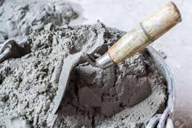 Españoles y brasileños desarrollaron un nuevo tipo de cemento