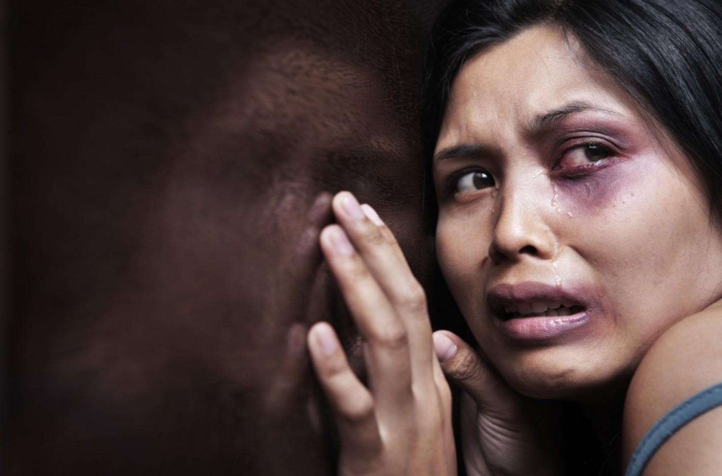 Hoy se celebra El Día Internacional de la Eliminación de la Violencia contra la Mujer