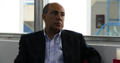 El Ex magistrado de la AN, Ángel Wladimir Zerpa Aponte, será juzgado por tribunal ordinario