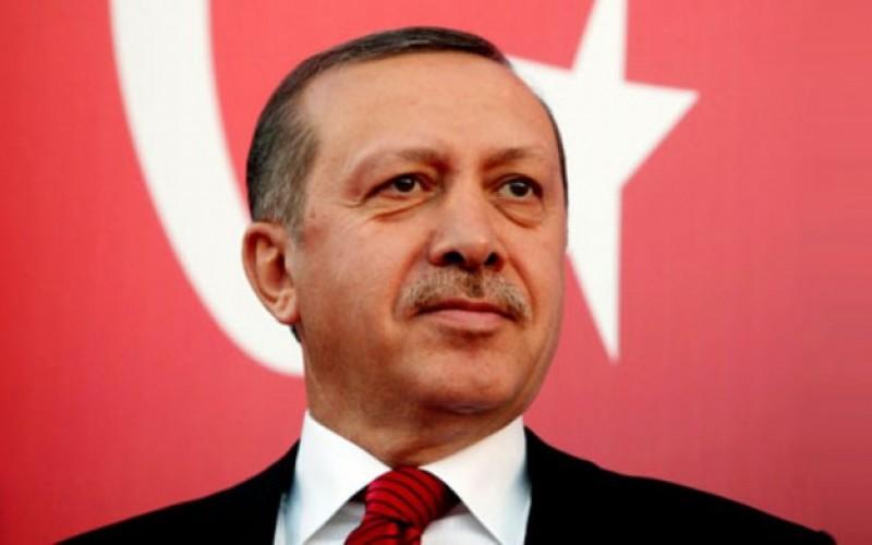 Más de 2.700 trabajadores públicos fueron despedidos en Turquía
