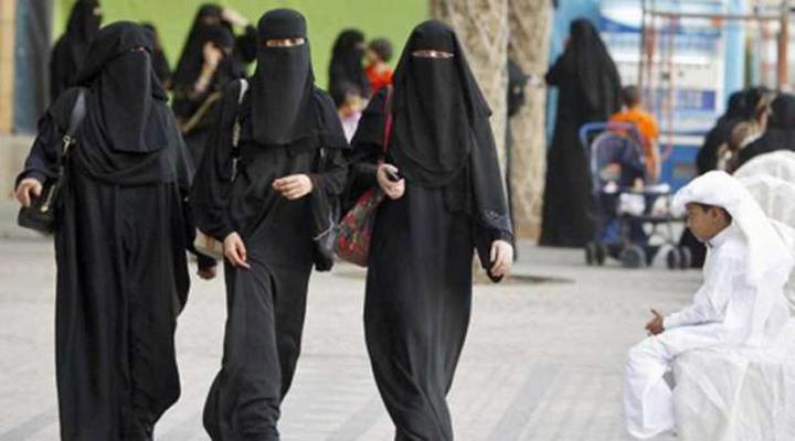 Para el 2018, en Arabia Saudita se podrá ir a los cines