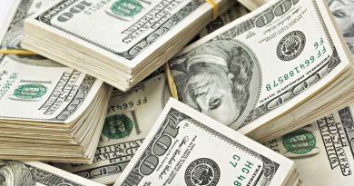 El dólar podría tener sus días contados