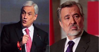 Segunda vuelta electoral para las presidenciales de Chile, serán este domingo