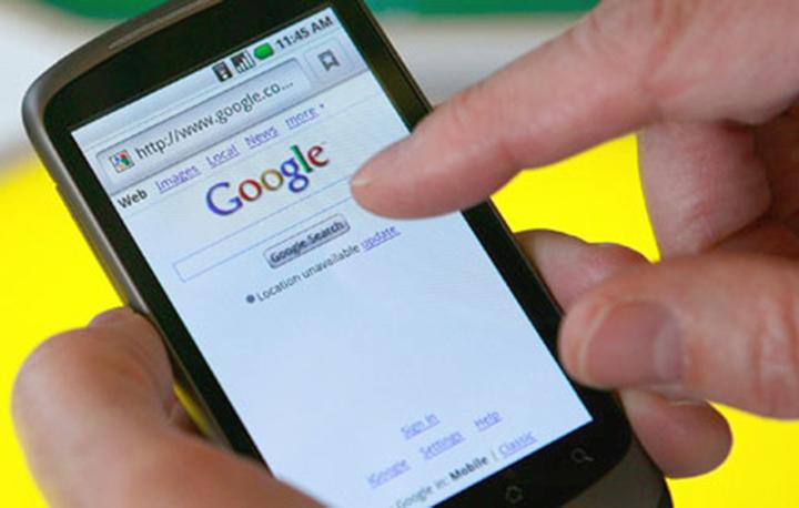 Para el 2018, se estima que los celulares de los cubanos cuenten con servicio de internet