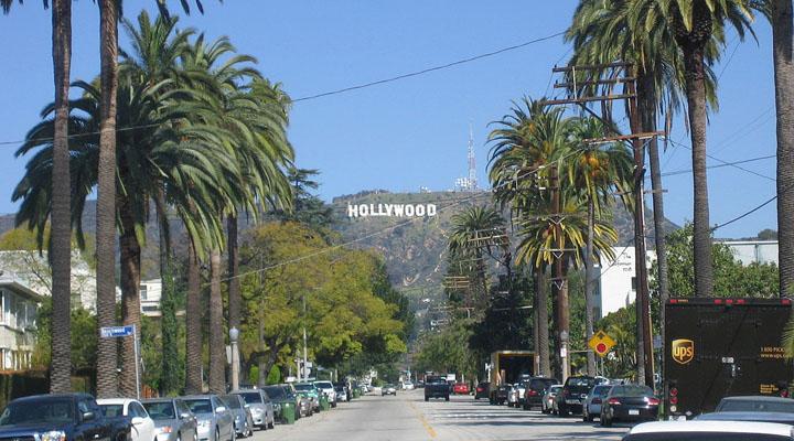 Más de 300 féminas famosas de Hollywood, unen fuerzas contra el acoso sexual