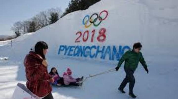 Presidentes de Corea del Norte y Corea del Sur celebraran encuentro el venidero nueve de enero
