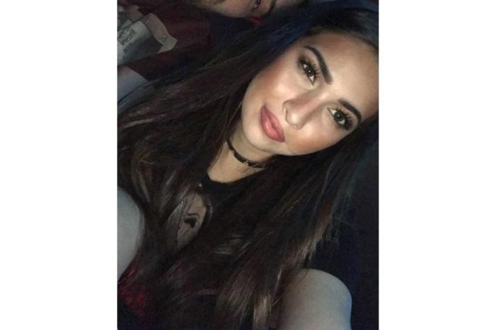 Olivia Nova, su cuerpo fue encontrado en su casa de Las Vegas y aún se desconocen las causas que rodean su muerte.