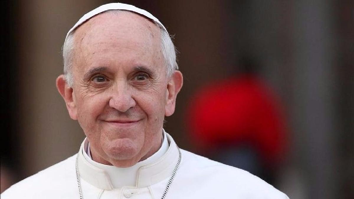 En Puerto Maldonado, a donde el Papa llegará el 19 de enero próximo, autoridades preveen el arribo de un total de 76 mil visitantes.