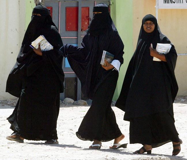 Ademas se estima que en Riad y en la localidad de Dammam, en el este del país y durante este mes, las féminas asistan a dos encuentros futbolistico mas