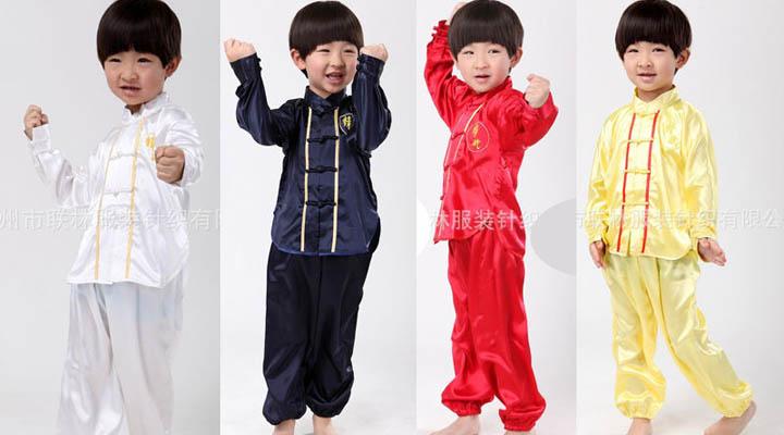 El mercado de la venta de niños chinos por internet