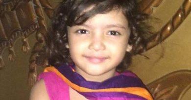 En Kasur, frontera de Pakistán con India, han matado a diez niñas en pocos meses