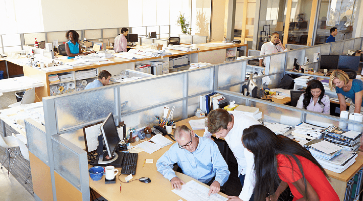 Trabajadoras alemanas podrán conocer cuánto ganan sus colegas hombres y exigir más dinero si existe diferencia salarial