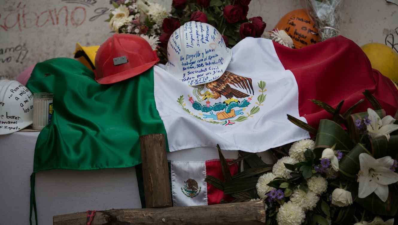 se conoció que en el estado de Guerrero, once personas murieron en dos enfrentamientos distintos.