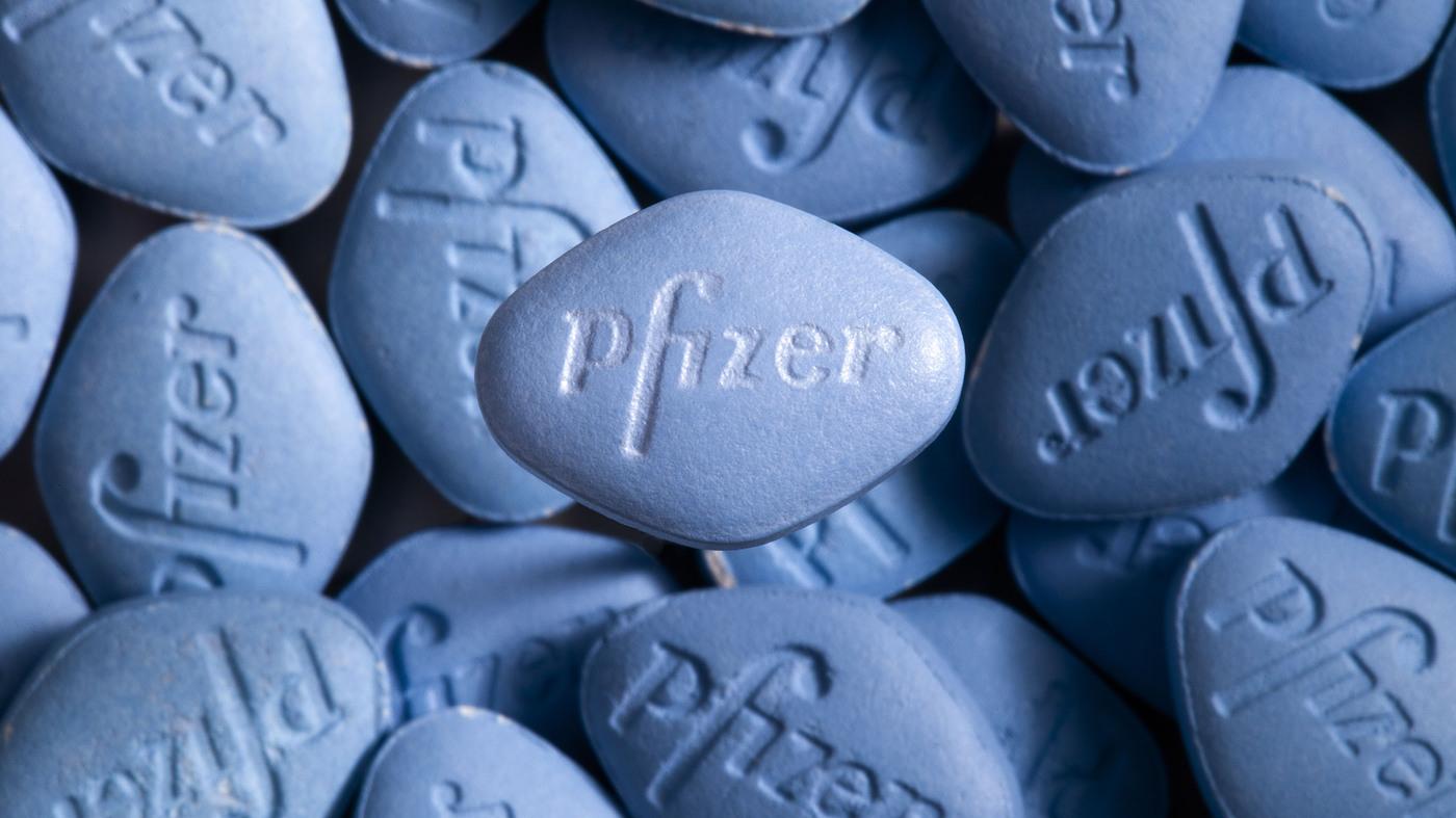 Pfizer abandona la investigación de Alzheimer y Parkinson