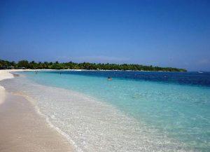 Conoce las playas venezolanas