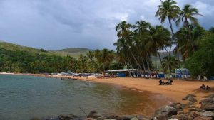 playas venezolanas 3