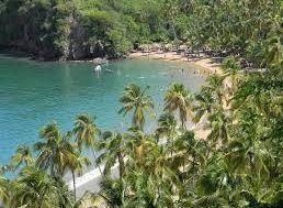 playas venezolanas 4