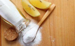 remedios Bicarbonato de Sodio