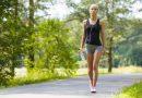 Belleza: Los hábitos para evitar el envejecimiento de la piel