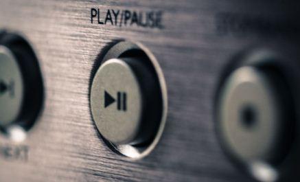 ¿Música a tu ritmo? Siéntela y disfrútala como nunca, no te arrepientas