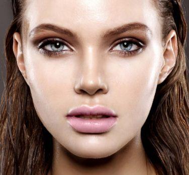 Consejos para que tu maquillaje dure más en este verna