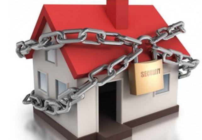 Evaluemos los Sistemas de Seguridad para protegernos mejor
