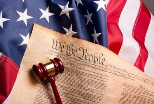 Decreto ley contra inmigrantes
