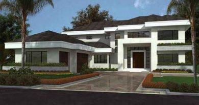 Una propuesta de vivienda