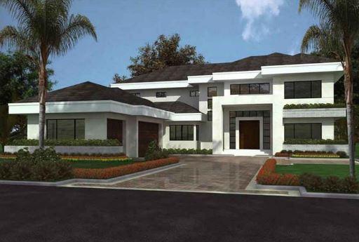 El sueño dorado para quien quiere comprar casa