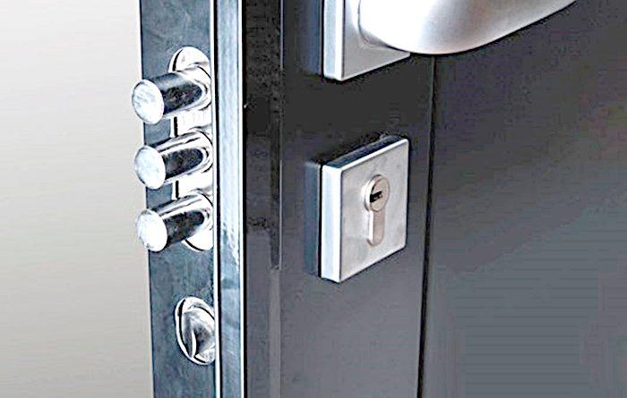 Puertas Acorazadas son ventajas del hogar
