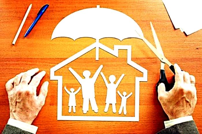 La seguridad del hogar es una acción ineludible