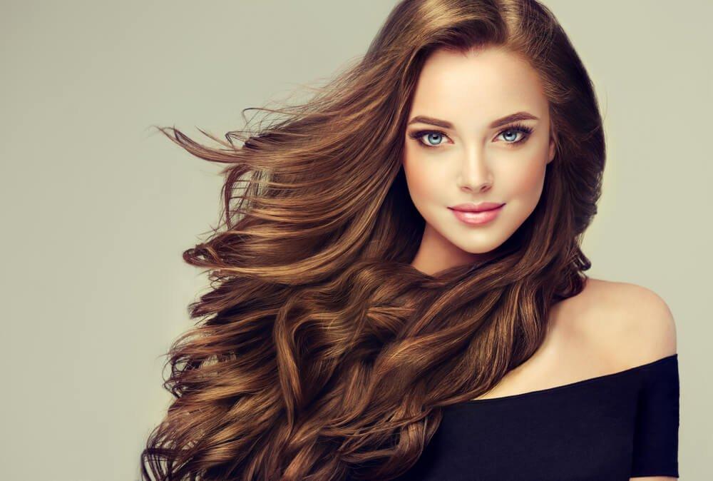 La nueva cosmetología surge para las cabelleras canosas