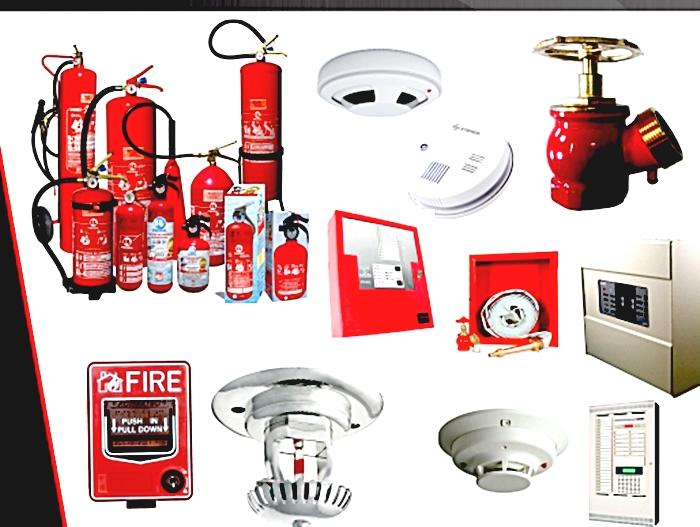Un Sistema de Alarmas para la protección del hogar