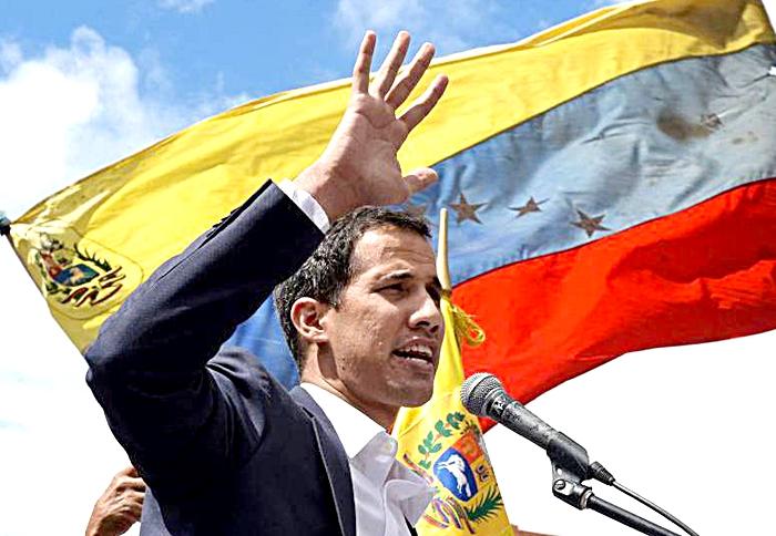 El gobierno español se sentará a discutir cuanto será el aporte del gobierno español para la ayuda humanitaria para Venezuela