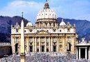 Cumbre contra los abusos del Vaticano